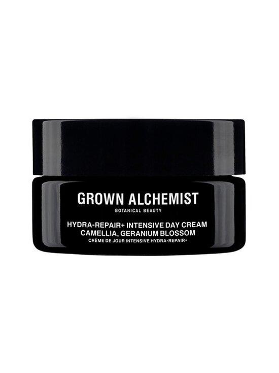 Grown Alchemist - Hydra-Repair Intensive Day Cream -päivävoide 40 ml - NOCOL | Stockmann - photo 1