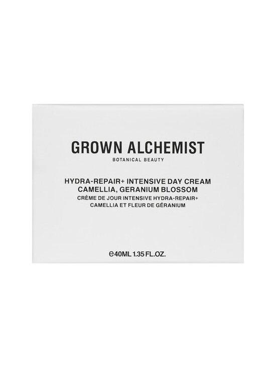 Grown Alchemist - Hydra-Repair Intensive Day Cream -päivävoide 40 ml - NOCOL | Stockmann - photo 2