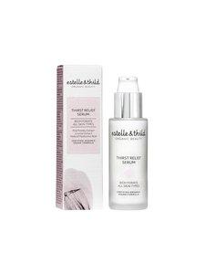 Estelle&Thild - BioHydrate Thirst Relief Vitamin -seerumi 30 ml - null | Stockmann