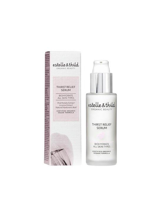 Estelle&Thild - BioHydrate Thirst Relief Vitamin -seerumi 30 ml - null | Stockmann - photo 1