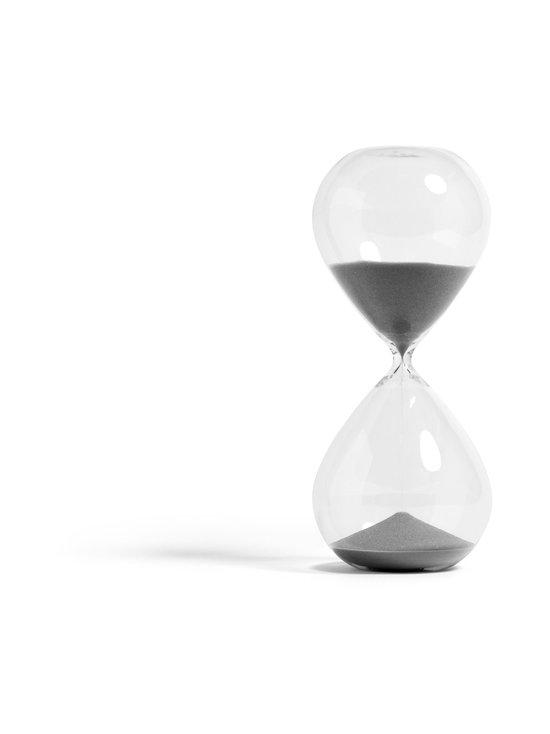 HAY - Time 120 min XXXL Round -tiimalasi - SILVER   Stockmann - photo 1