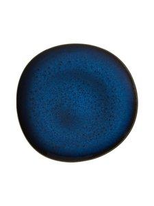 Villeroy & Boch - Lave-lautanen 28 cm - BLUE | Stockmann