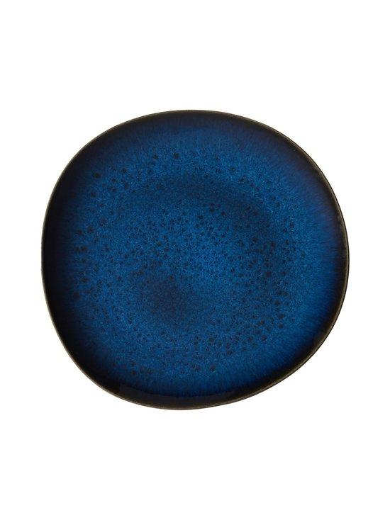 Villeroy & Boch - Lave-lautanen 28 cm - BLUE | Stockmann - photo 1