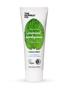 Humble Brush - Natural Toothpaste -hammastahna 75 ml - null | Stockmann