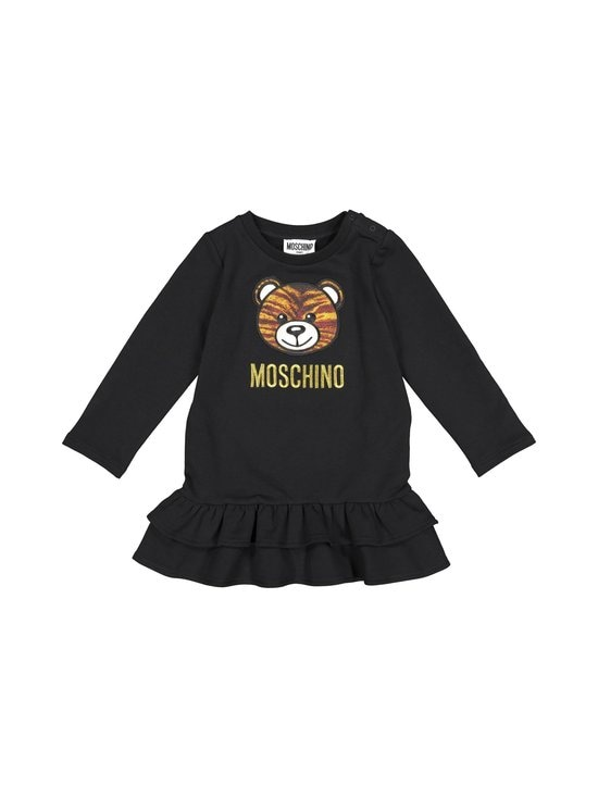 Moschino - Mekko - 60100 BLACK | Stockmann - photo 1