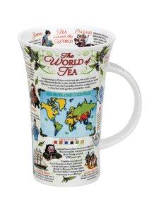 Dunoon - Glencoe world of tea -muki - MULTICO   Stockmann