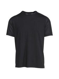 Calvin Klein Performance - Performance-paita - BLACK (MUSTA) | Stockmann