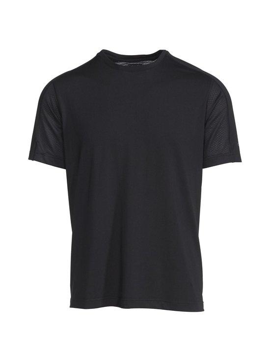 Calvin Klein Performance - Performance-paita - BLACK (MUSTA) | Stockmann - photo 1