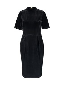 Uhana - Timeless Dress -mekko - BLACK VELVET | Stockmann