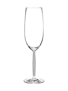 Schott Zwiesel - Diva-samppanjalasi 293 ml - KIRKAS | Stockmann