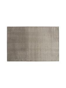 VM-Carpet - Satine-matto 133 x 200 cm - 850 GREY   Stockmann