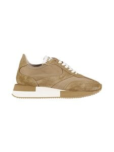 PAVEMENT - Ellie-sneakerit - 065 TAUPE | Stockmann
