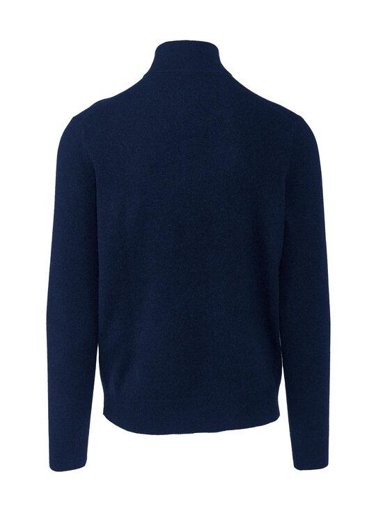 Polo Ralph Lauren - Villaneule - 2WNP BLUE | Stockmann - photo 2