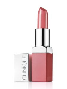 Clinique - Pop Lip Lipstick -huulipuna - null | Stockmann