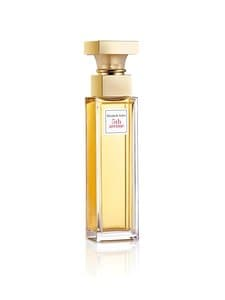 Elizabeth Arden - 5th Avenue EdP -tuoksu 30 ml - null | Stockmann