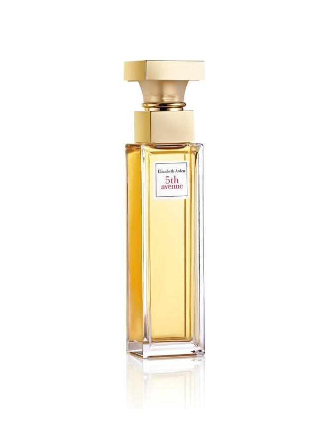 5th Avenue EdP -tuoksu 30 ml
