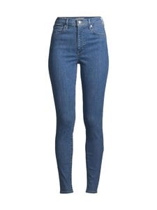 Levi's - Mile High Super Skinny -farkut - GALAXY STONED | Stockmann