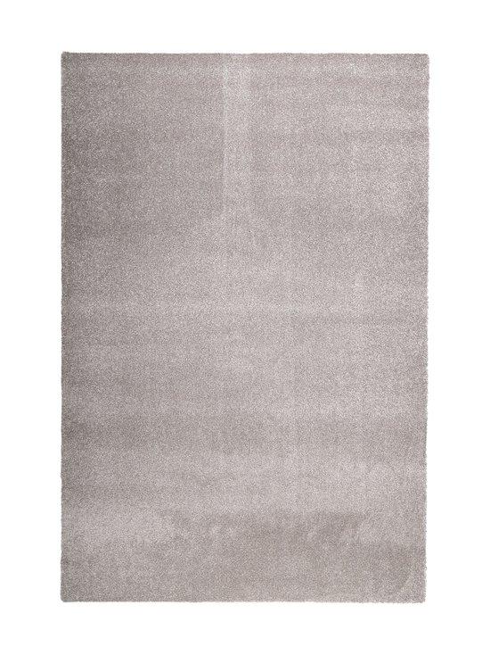 VM-Carpet - Hattara-matto 80 x 150 cm - BEIGE | Stockmann - photo 1