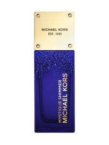 Michael Kors - Mystique Shimmer EdP -tuoksu | Stockmann