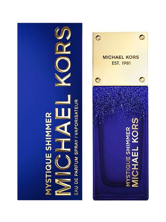 Michael Kors - Mystique Shimmer EdP -tuoksu - NOCOL | Stockmann - photo 3
