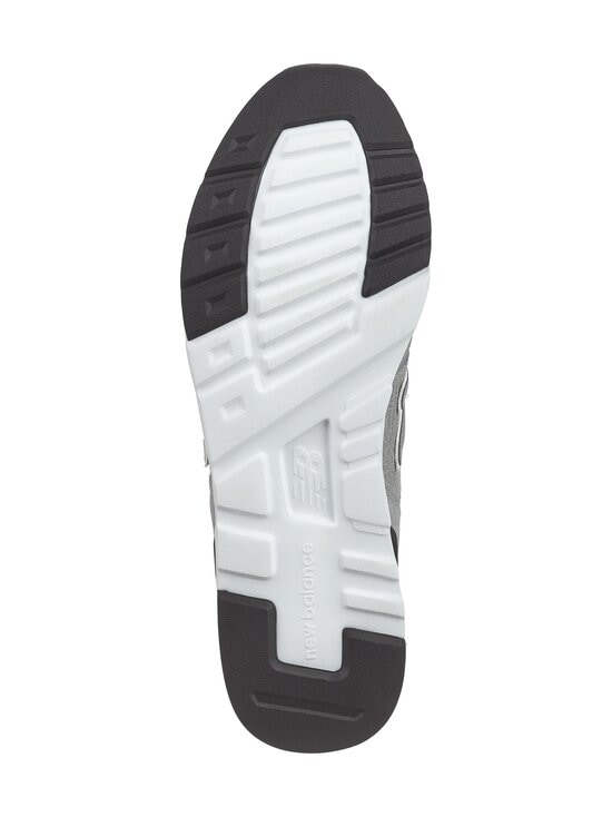 997-sneakerit