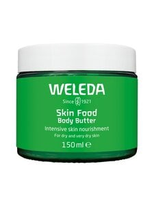 Weleda - Skin Food Body Butter -vartalovoi 150 ml | Stockmann