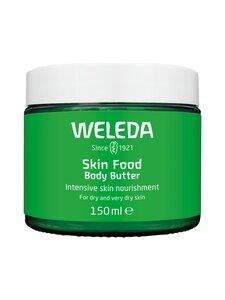 Weleda - Skin Food Body Butter -vartalovoi 150 ml   Stockmann