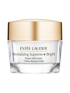 Estée Lauder - Revitalizing Supreme+ Bright Power Soft Creme 50 ml -kosteusvoide - null | Stockmann