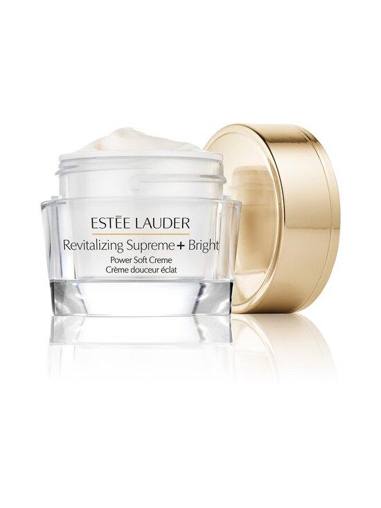Estée Lauder - Revitalizing Supreme+ Bright Power Soft Creme 50 ml -kosteusvoide - VAR_1 | Stockmann - photo 2