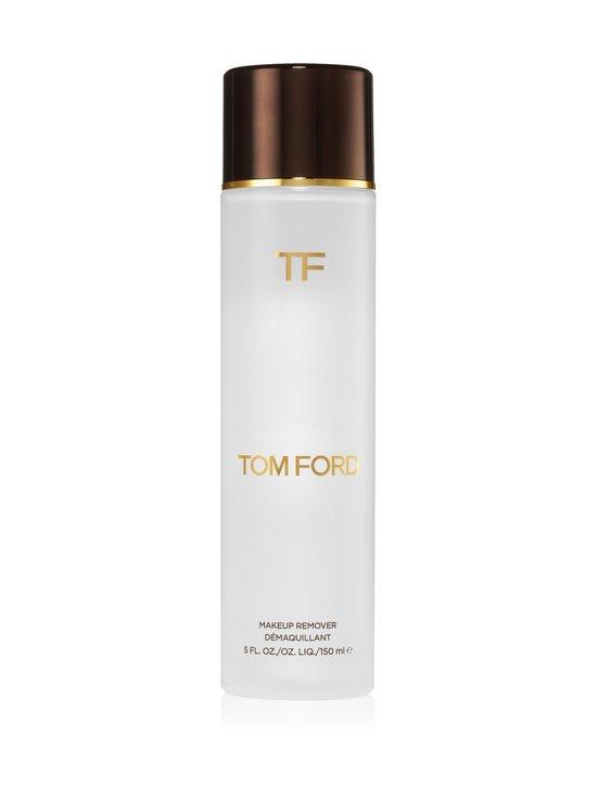 Tom Ford - Makeup Remover -meikinpuhdistusaine 150 ml - NOCOL | Stockmann - photo 1