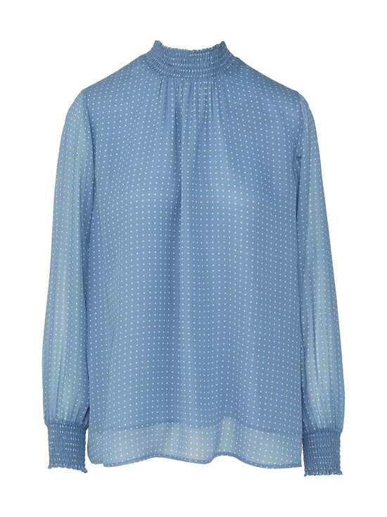 Ril's - Peorial-pusero - 371 MISTY BLUE PRINT | Stockmann - photo 1