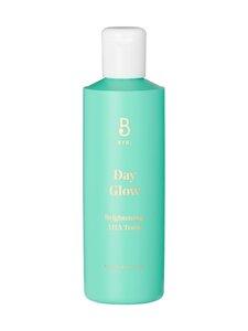 Bybi Beauty - Day Glow Brightening AHA Tonic -kasvovesi 15 ml | Stockmann