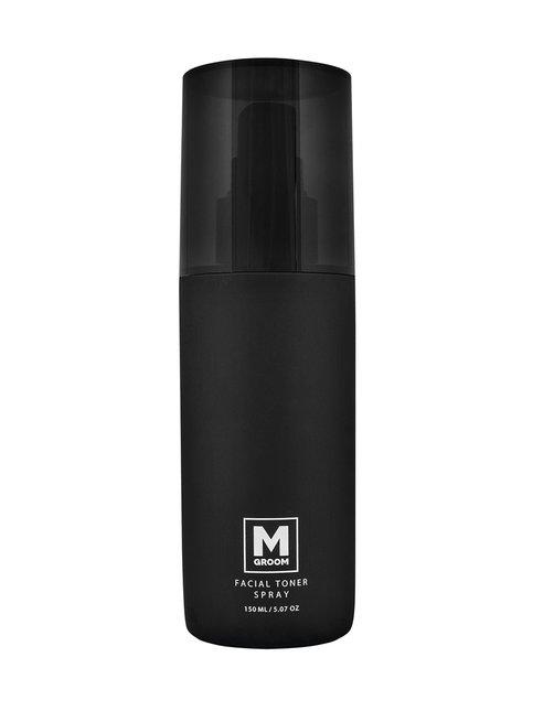 Facial Toner Spray -kosteuttava pikavirkistäjä 150 ml