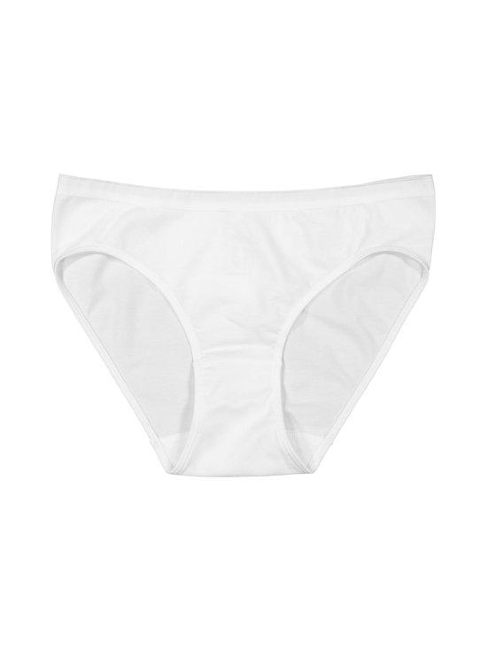 Speidel - Bikini Brief -alushousut - WHITE | Stockmann - photo 1