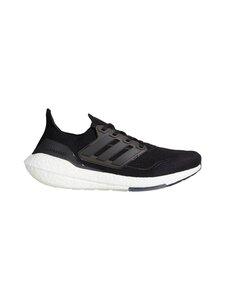 adidas Performance - Ultraboost 21 -juoksukengät - CBLACK/CBLACK/GREFOU | Stockmann