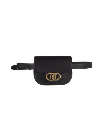 Addie Belt Bag Medium - Lauren Ralph Lauren