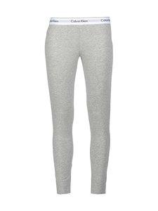 Calvin Klein Underwear - Pyjamahousut - HARMAA   Stockmann