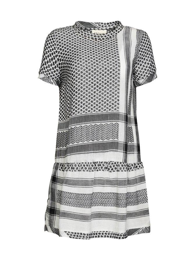 Dress 2 -mekko