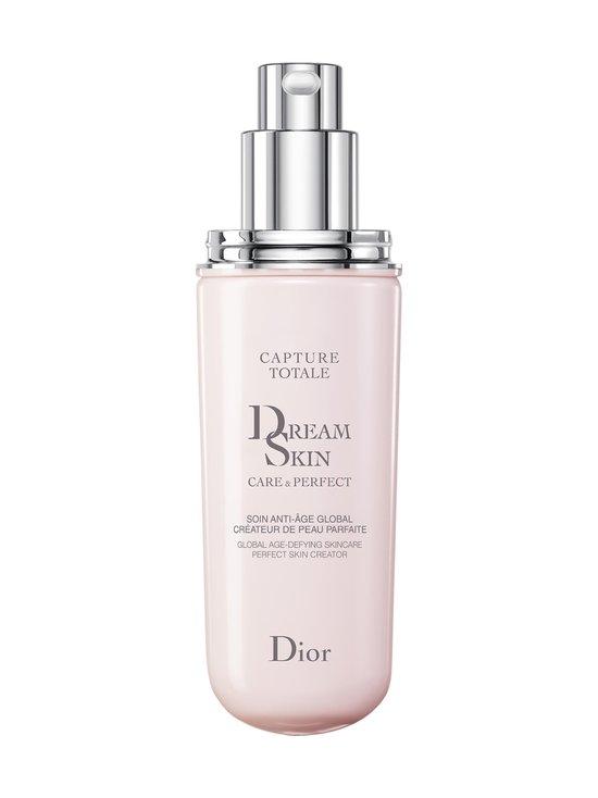 DIOR - Dreamskin Care & Perfect Refill 50 ml - NOCOL | Stockmann - photo 1
