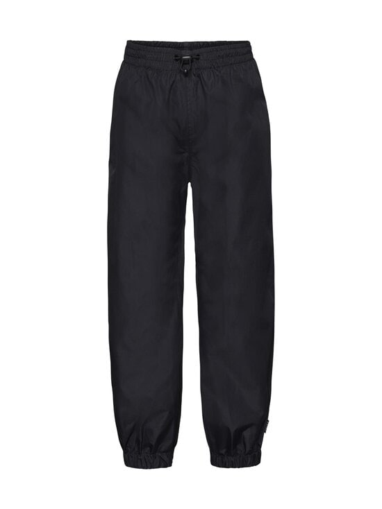 Molo - Whalley Rainwear -sadeasu - 6416 TIGER BLACK | Stockmann - photo 5