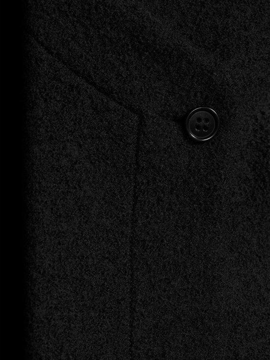 Filippa K - Joline-takki - 1433 BLACK   Stockmann - photo 4