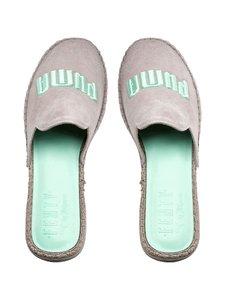 new styles a7763 2558b Nike W Benassi JDI -sandaalit 29,90 € · Puma W Fenty Espadrille -kengät  39,00 €(100,00 €)