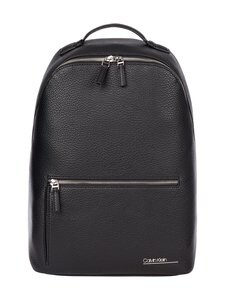 Calvin Klein Bags & Accessories - Round-reppu - BAX BLACK | Stockmann
