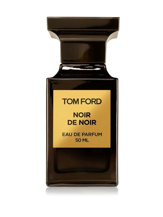 Tom Ford - Noir de Noir EdP -tuoksu | Stockmann - photo 2
