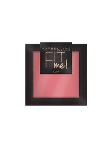 Maybelline - Fit Me Blush -poskipuna | Stockmann