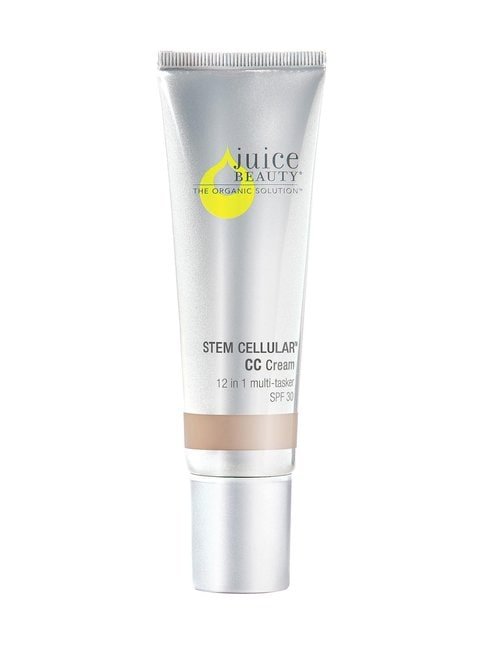 Stem Cellular™ CC -voide 50 ml