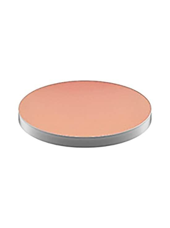 MAC - Cream Colour Base  Pro Palette Refill Pan -pohjustusvoide, täyttöpakkaus - HUSH   Stockmann - photo 1
