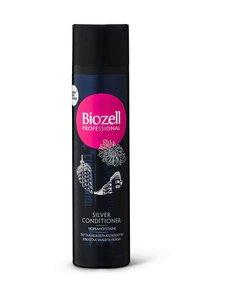 Biozell - Silver Conditioner -hoitoaine 250 ml - null | Stockmann