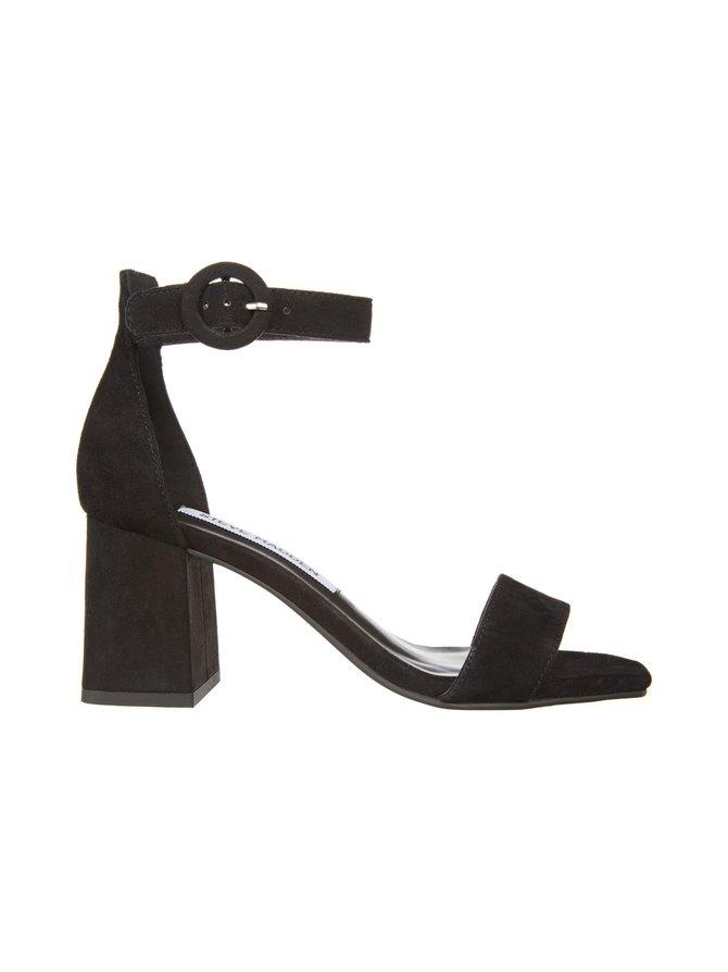Ilena-sandaalit