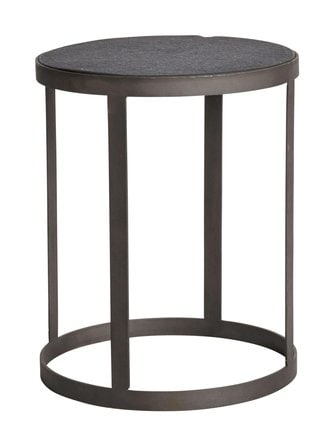 Coffee Table High side table - Muubs